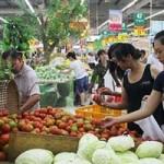 Thị trường - Tiêu dùng - Nhiều kẽ hở trong kiểm tra hàng hóa siêu thị