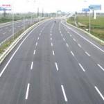 Tin tức trong ngày - Hôm nay, bắt đầu thu phí cao tốc HN – Lào Cai