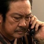 Phim - Cư dân mạng góp tiền ủng hộ Chánh Tín vượt nạn