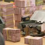 Tài chính - Bất động sản - Vốn FDI gián tiếp phải thực hiện bằng đồng Việt Nam