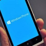 Công nghệ thông tin - Microsoft sẽ cung cấp miễn phí Windows Phone