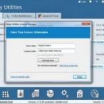 Công nghệ thông tin - Giúp Windows hoạt động nhanh như mới với Glary Utilities