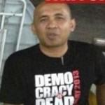 Tin tức trong ngày - Cơ trưởng bắt cóc MH370 để phản đối chính phủ?