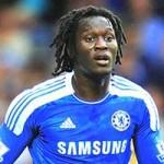 Bóng đá - Tin HOT tối 16/3: Chelsea tính bán Lukaku