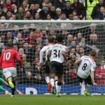 """Bóng đá - MU – Liverpool: """"Hủy diệt"""" đối thủ"""