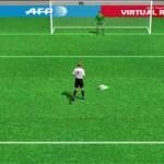 """Bóng đá - Góc 3D: Xem Gerrard """"trừng phạt"""" MU"""