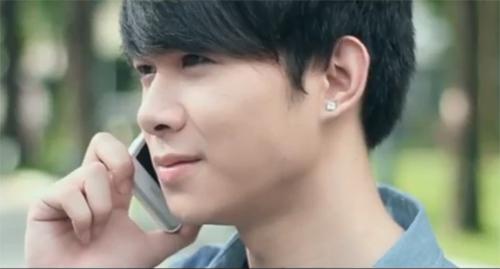 Mùa yêu đầu tiên: Phim Việt kiểu Hàn gây xao xuyến - 2