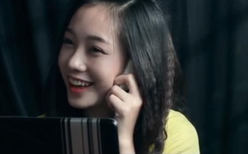 Mùa yêu đầu tiên: Phim Việt kiểu Hàn gây xao xuyến - 3