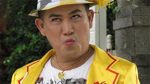 Video: Phì cười Nhật Cường làm bóng lộ - 3