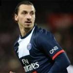 Bóng đá - PSG – Saint Etienne: Băng băng về đích