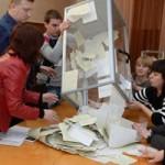 Tin tức trong ngày - Hơn 95% dân Crimea lựa chọn sáp nhập vào Nga