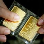 """An ninh Xã hội - """"Rút ruột"""" ngân hàng bằng 1.100 lượng vàng giả"""