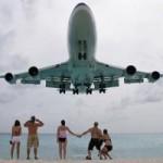 Tin tức trong ngày - MH370 đã bay sát sạt mặt đất để né radar?