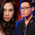 Ca nhạc - MTV - Mỹ Tâm: Phú Hiển bị loại là đáng!
