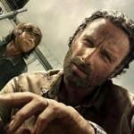 Phim - Phim hay HBO, Cinemax, Starmovies 17/3-23/3