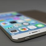 Thời trang Hi-tech - iPhone 6 lộ kích thước 5,5 mm, dùng chip A8