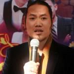 Phim - Vượng Râu: Tôi muốn mời Chánh Tín ở nhà mình