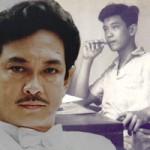 Cuộc đời của Nguyễn Chánh Tín qua ảnh