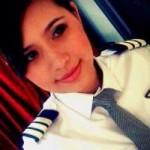 Tin tức trong ngày - Cơ phó MH370 sắp kết hôn với một nữ cơ trưởng