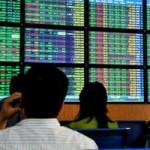 Tài chính - Bất động sản - Lãi suất giảm, chứng khoán nóng hầm hập