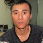 An ninh Xã hội - Ngáo đá, cầm dao dọa giết nữ nhân viên quán bar