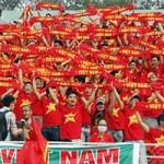Bóng đá - Phía sau ước mơ của cầu thủ U19 Việt Nam