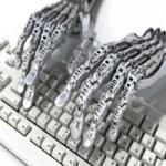 Công nghệ thông tin - Robot có thể làm phóng viên