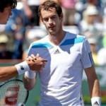 """Thể thao - Murray: """"Tôi cần suy nghĩ về những gì đã xảy ra"""""""