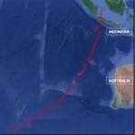 Tin tức trong ngày - Phi công MH370 bay thật xa ra biển để tự sát?