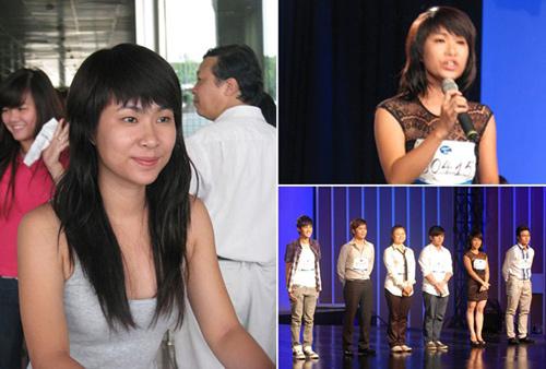 6 sao Vpop từng lận đận ở các cuộc thi hát - 8