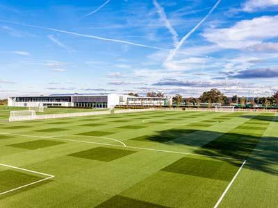 U19 VN – U19 Tottenham: Bài học lớn - 3