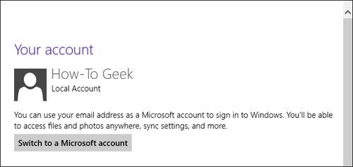 Tại sao người dùng chậm cập nhật lên Windows 8.1? - 3