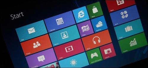 Tại sao người dùng chậm cập nhật lên Windows 8.1? - 4