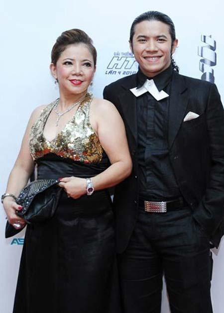 Kasim Hoàng Vũ: Không có gì để nói với Nathan Lee - 4