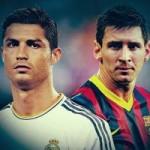 """Bóng đá - Real, Barca cùng """"đốt lửa"""" cho Siêu kinh điển"""