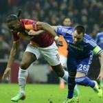 Bóng đá - Chelsea–Galatasaray: Niềm hy vọng lớn nhất