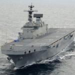 Tin tức trong ngày - Crimea sẽ làm suy yếu hải quân Nga?