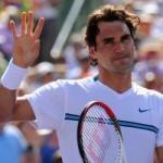 Thể thao - Miami Masters: Cửa khó cho Djokovic & Federer