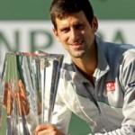 Thể thao - Djokovic: Lạc bước trong giấc mơ vĩ đại