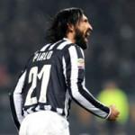 Bóng đá - Serie A sau vòng 28: Juventus bay cùng Pirlo