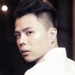 Ca nhạc - MTV - Thăng Bình tự viết kịch bản cho MV thất tình