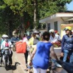 Thị trường - Tiêu dùng - Đắk Lắk: Tiểu thương phản đối giá thuê ki ốt