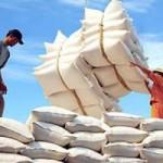 Thị trường - Tiêu dùng - Giá gạo xuất khẩu lẫn nội địa tăng nhẹ