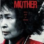 Phim - Video: Người mẹ mù quáng tột đỉnh vì con