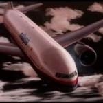 Tin tức trong ngày - MH370 núp bóng máy bay khác để né radar?