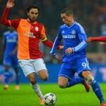 Bóng đá - Nhà cái: Chelsea đi tiếp, Real dạo chơi