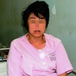 Tin tức trong ngày - Nghi án trẻ sơ sinh bị bắt cóc tại bệnh viện