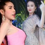 Ca nhạc - MTV - 8 sao Việt gây náo loạn quán bar