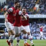 Bóng đá - Arsenal: 100 triệu bảng, mơ hóa rồng