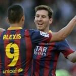 Bóng đá - Tin HOT tối 18/3: Giữ Messi, Barca phải chi 250 triệu euro